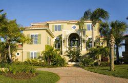 Jumbo Loans for Homes