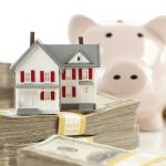 Down payment loan options