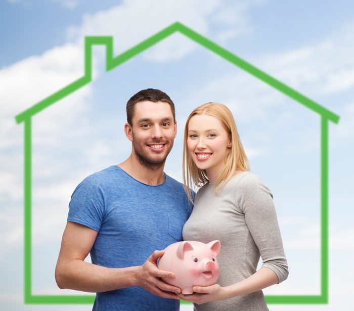home loan preparation buying a house